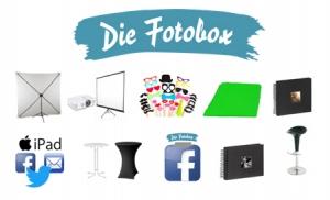 Fotobox_Optionale_Ergaenzungen_Fotoautomaten_Zubehör_Fotobooth_Zubehör