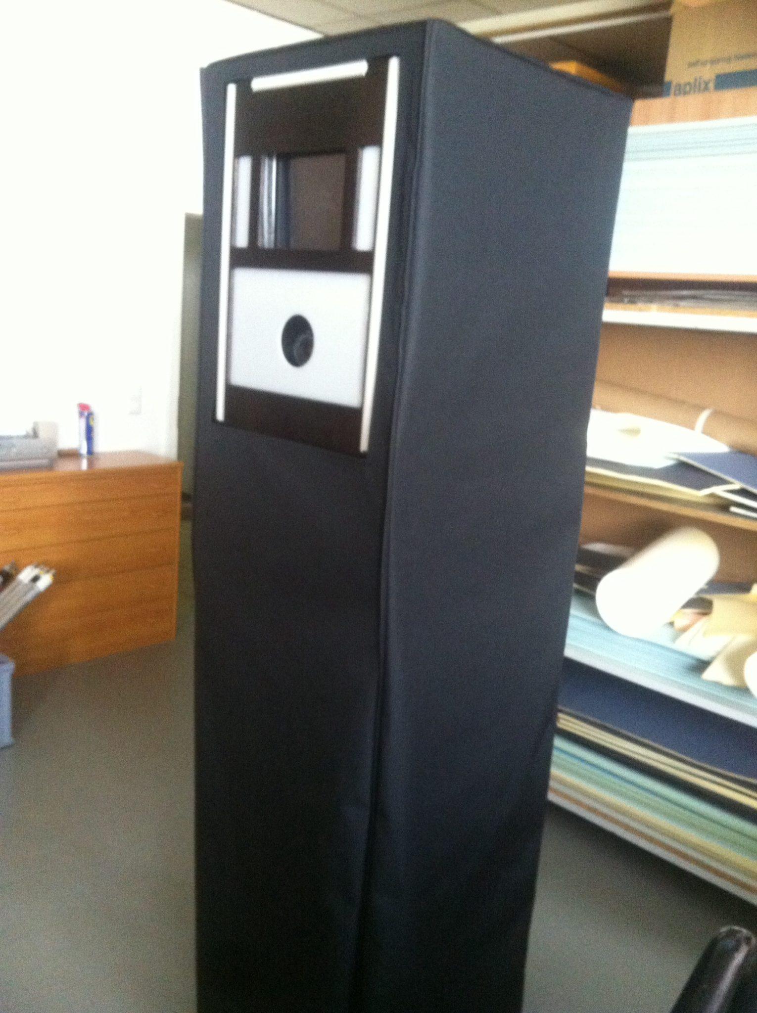 fotoautomat mieten die fotobox. Black Bedroom Furniture Sets. Home Design Ideas