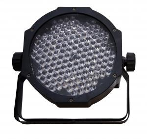 1_LED_Ambiente_Strahler_Beleuchtung_Fotobox