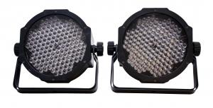2_LED_Ambiente_Strahler_Beleuchtung_Fotobox