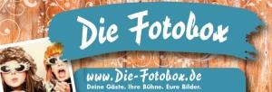 Fotoautomaten leihen Fotobox