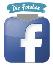 Fotobox Facebook