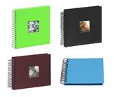 Fotobox_Gästebuch_Fotoalbum_Zubehör_Fotobuch