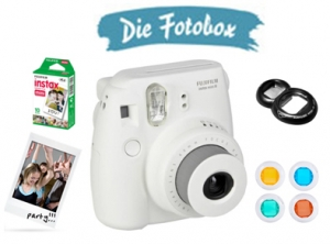Fotobox_Basis_Sofortbildkamera_Verleih_1