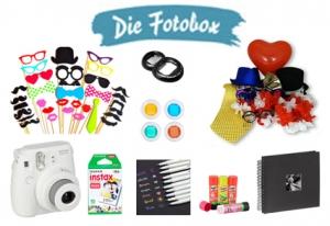 Fotobox_Sofortbildkamera_Verleih_neu